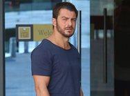 Γιώργος Αγγελόπουλος: 'Το κομμάτι Survivor για μένα έχει κλείσει'