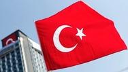 Le Figaro: Κίνδυνοι εξάπλωσης της τουρκικής κρίσης