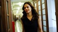 Έφη Αχτσιόγλου: 'Έχουμε ξεφύγει από το καθοδικό σπιράλ και τα σημάδια ανάκαμψης είναι εμφανή'