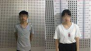 Κίνα: Πούλησαν το μωρό τους για 10.500 ευρώ