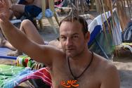 Dj Luigi at La Mer 14-08-18 Part 2/2