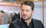 Ο Γιώργος Αγγελόπουλος μίλησε για το τηλεφώνημα που δέχθηκε από τον Λάκη Λαζόπουλο