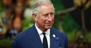 Γιατί ο πρίγκιπας Κάρολος όταν γίνει βασιλιάς μπορεί να λέγεται βασιλιάς Άρθουρ;
