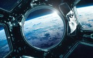 Η πρώτη επανδρωμένη αποστολή της Ινδίας στο Διάστημα έως το 2022