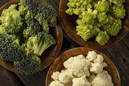 Οι τρεις τροφές που προλαμβάνουν τον καρκίνο του παχέος εντέρου