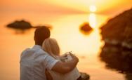 5 αλλαγές που θα δεις έπειτα από ένα χρόνο σχέσης