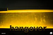 Pix La Moon At Hangover 14-08-18 Part 2/2