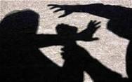 Αιτωλοακαρνανία: Άγριος ξυλοδαρμός στο Παναιτώλιο