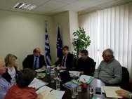 Δυτική Ελλάδα: 345 θέσεις Κοινωφελούς Εργασίας 8μηνης διάρκειας στην Περιφέρεια