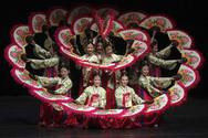 Κινέζοι χορευτές θα κατακλύσουν τη Δυτική Ελλάδα