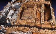 Κύπρος: Ανακαλύφθηκε οικονομικό κέντρο του 5ου αιώνα πΧ (pics)