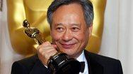 H Ένωση Αμερικανών Σκηνοθετών βραβεύει τον Ανγκ Λι