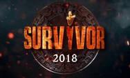 Xωρισμός αντί για γάμος μετά το Survivor