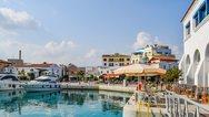 Κύπρος: Ρεκόρ αφίξεων τουριστών το πρώτο επτάμηνο του 2018
