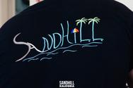 Dj Hiotis at Sandhill 18-08-18 Part 1/2