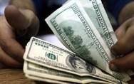 Το δολάριο κινδυνεύει να χάσει την ηγετική του θέση