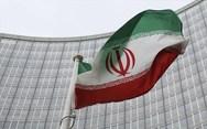 Ιράν: Η Ευρώπη δεν είναι έτοιμη να πληρώσει το τίμημα