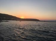Αιγείρα - Το 'ιερό' μέρος της ομορφιάς του ελληνικού καλοκαιριού (pics)
