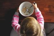 Οι βιταμίνες που χρειάζεται ένα παιδί