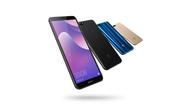Τα μοναδικά smartphones της σειράς Huawei Y Series 2018, θα σας χαρίσουν ένα αξέχαστο καλοκαίρι!