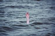 Τρεις άνθρωποι χάθηκαν στις ελληνικές θάλασσες