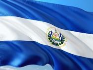 Το Ελ Σαλβαδόρ διακόπτει τις διπλωματικές του σχέσεις με την Ταϊβάν