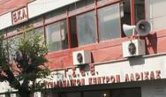 Σύλλογος ιδιωτικών υπαλλήλων κατά Ε.Κ. Λάρισας για τους 130 εργολαβικούς εργαζόμενους στα νοσοκομεία