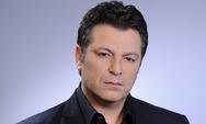 Γιώργος Δασκουλίδης: 'Το 'Έτερον σου ήμισυ' το είχε γράψει ο Φοίβος για μένα' (video)