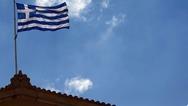 Der Standard: Από αυτή την εβδομάδα η Ελλάδα στέκεται και πάλι στα πόδια της οικονομικά