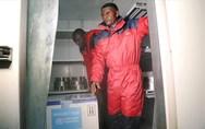 Κονγκό: Στους 55 αυξήθηκαν οι νεκροί της επιδημίας του αιμορραγικού πυρετού Έμπολα