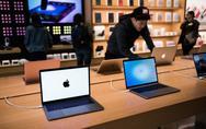 Νέο «φθηνό» Mac σχεδιάζει η Apple