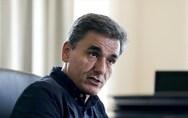 Ευκλείδης Τσακαλώτος: 'Έχουμε δικούς μας πιστούς που θα νικήσουν τους μνηστήρες'