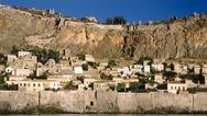 Τρεις σύγχρονες χορογράφοι από τη Μεσόγειο στο Κάστρο Μονεμβασιάς