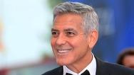 Η τεκίλα «στέλνει» τον Κλούνεϊ στην κορυφή της λίστας του Forbes
