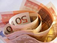 Πάτρα: Έχουν ρίξει ψεύτικο χρήμα στην αγορά - Πληθαίνουν οι περιπτώσεις