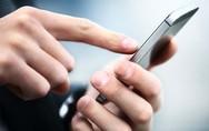 Πάτρα: Αφαίρεσε από εργαζόμενη καταστήματος το κινητό της τηλέφωνο