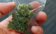 Δυτική Ελλάδα: Νέες συλλήψεις για ναρκωτικά