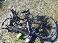 Νεκρός 55χρονος ποδηλάτης στην Κατερίνη