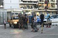 Ναύπλιο: Ρομά πλάκωσαν στο ξύλο γιατρό