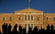 Moody's: Η Ελλάδα πρέπει να αποφύγει την παγίδα του Σίσυφου