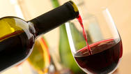 Αλκοόλ - Ακόμη κι ένα ποτήρι την ημέρα αποτελεί κίνδυνο για την υγεία
