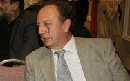 Έφυγε από την ζωή ο πρώην υπουργός και βουλευτής της ΝΔ, Γιώργος Καλός