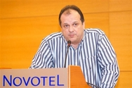 Πάτρα - Ο Τάσος Σταυρογιαννόπουλος για το θάνατο του Ηλία Κατσαούνου