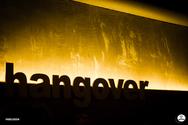 Pix La Moon at Hangover 25-08-18 Part 1/2