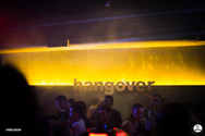 Pix La Moon at Hangover 25-08-18 Part 2/2