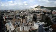ΕΝΦΙΑ: Αναρτώνται τα νέα εκκαθαριστικά για φόρους 3,3 δισ. ευρώ