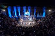 Ξεκινούν οι εγγραφές στο Λύκειο Ελληνίδων Πατρών