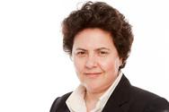Αθηνά Τραχήλη: 'Ο φαύλος κύκλος που υπονομεύει τις συντάξεις'