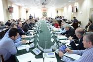 Πάτρα - Συνεδριάζει την ερχόμενη Παρασκευή το Δημοτικό Συμβούλιο του Δήμου