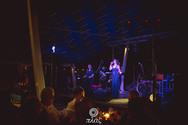 Μαγική βραδιά στην Πάτρα - Πανσέληνος με τη φωνή του Θέμη Αδαμαντίδη (φωτο)